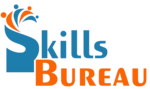 Page not found - SKILLS BUREAU